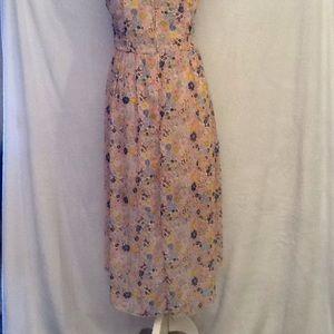 Speechless Dresses - Speechless summery strapless dress